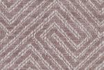 Плътни завеси - Алисон - цвят 10