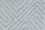 Плътни завеси - Алисон - цвят 11