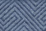 Плътни завеси - Алисон - цвят 12