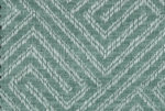 Плътни завеси - Алисон - цвят 13