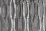 дизайнерска колекция гръцки тънки пердета - Михаела - цвят 2