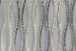 дизайнерска колекция гръцки тънки пердета - Михаела - цвят 5
