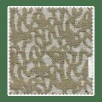 Испански дамаски - Бадиа - цвят 1