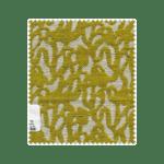 Испански дамаски - Бадиа - цвят 7