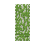 Испански дамаски - Бадиа - цвят 8