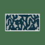 Испански дамаски - Бадиа - цвят 9
