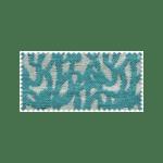 Испански дамаски - Бадиа - цвят 10