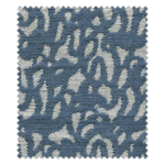 Испански дамаски - Бадиа - цвят 12