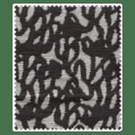 Испански дамаски - Бадиа - цвят 14
