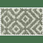 Испански дамаски - Бесора - цвят 1