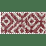 Испански дамаски - Бесора - цвят 4
