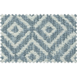 Испански дамаски - Бесора - цвят 7