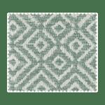 Испански дамаски - Бесора - цвят 9