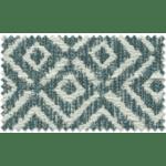 Испански дамаски - Бесора - цвят 11