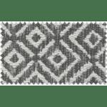 Испански дамаски - Бесора - цвят 12