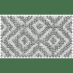 Испански дамаски - Бесора - цвят 13
