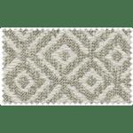 Испански дамаски - Бесора - цвят 14