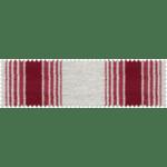 Испанска дамаска с рае - Блейнс - цвят 4