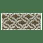 Испанска дамаска от натурални материи Бресциа - цвят 2