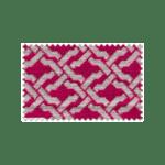 Испанска дамаска от натурални материи Бресциа - цвят 6