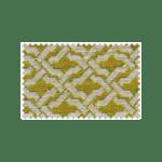 Испанска дамаска от натурални материи Бресциа - цвят 7