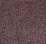 Испански дамаски с тефлоново покритие тип плюш - Бруней - цвят 2