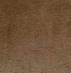 Испански дамаски с тефлоново покритие тип плюш - Бруней - цвят 12