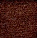 Испански дамаски с тефлоново покритие тип плюш - Бруней - цвят 13