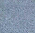 Испански дамаски с тефлоново покритие тип плюш - Бруней - цвят 34