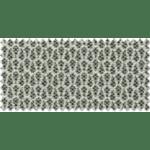 Испанска дамаска с 75% памук - Фонтета - цвят 1