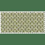 Испанска дамаска с 75% памук - Фонтета - цвят 3