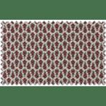 Испанска дамаска с 75% памук - Фонтета - цвят 4