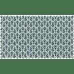 Испанска дамаска с 75% памук - Фонтета - цвят 7