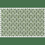 Испанска дамаска с 75% памук - Фонтета - цвят 10