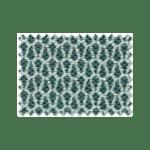 Испанска дамаска с 75% памук - Фонтета - цвят 11
