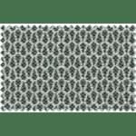 Испанска дамаска с 75% памук - Фонтета - цвят 12