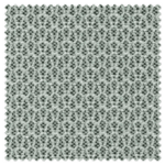 Испанска дамаска с 75% памук - Фонтета - цвят 13