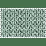 Испанска дамаска с 75% памук - Фонтета - цвят 9