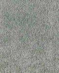 Испанска дамаска с тефлоново покритие - Хабана - цвят 2