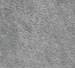 Испанска дамаска с тефлоново покритие - Хабана - цвят 3