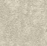 Испанска дамаска с тефлоново покритие - Хабана - цвят 5