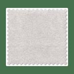 Испанска дамаска с тефлоново покритие - Хабана - цвят 6