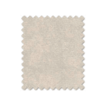 Испанска дамаска с тефлоново покритие - Хабана - цвят 11
