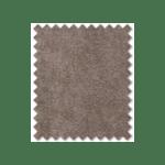 Испанска дамаска с тефлоново покритие - Хабана - цвят 13