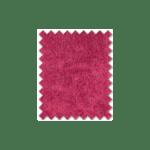 Испанска дамаска с тефлоново покритие - Хабана - цвят 20