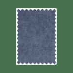 Испанска дамаска с тефлоново покритие - Хабана - цвят 23
