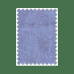 Испанска дамаска с тефлоново покритие - Хабана - цвят 24