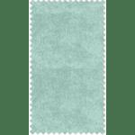 Испанска дамаска с тефлоново покритие - Хабана - цвят 25