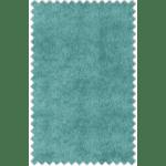 Испанска дамаска с тефлоново покритие - Хабана - цвят 26