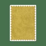 Испанска дамаска с тефлоново покритие - Хабана - цвят 27
